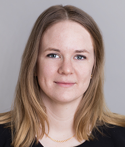 Amalia Reimbert