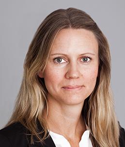 Eva Holmstrand