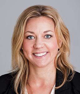 Emma Sjöholm
