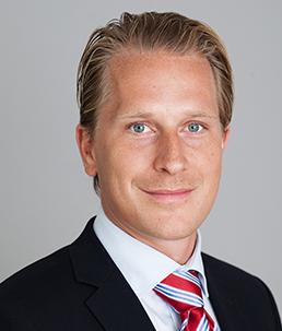 Jonas Hann