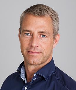 Johan Unger