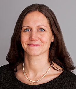 Karin Odqvist