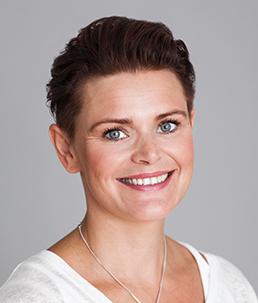 Linda Sjödahl
