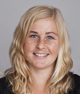 Pernilla Rickardsson