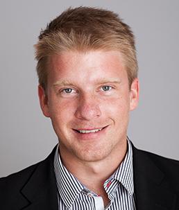 Pontus Sävås