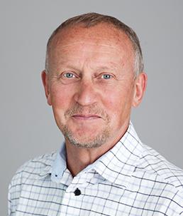 Thomas Sköld