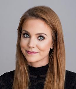 Viktoria Brundin