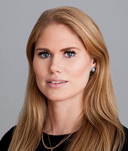 Viktoria Lundh
