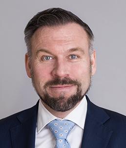 Johan Frej