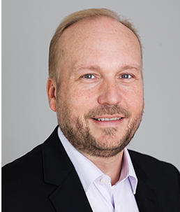 Mikael Glimstedt