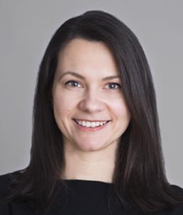 Dorota Glosniak