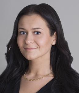 Emilia Kraljevska