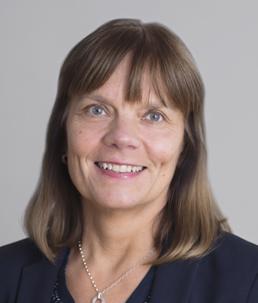 Ulla Eriksson