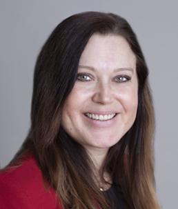 Maria Arefäll